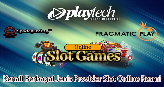 http://sdlushifu.com/kenali-berbagai-jenis-provider-slot-online-resmi/