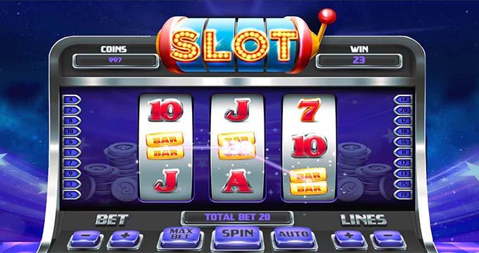 Manfaatkan Berbagai Macam Tips Untuk Bermain Game Slot Online Dengan Uang Alsi